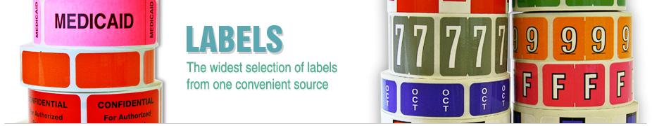 Color Coding Labels Color Code Medical Labels