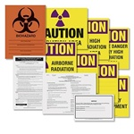 New Jersey Healthcare Poster Kit