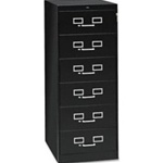 Optical Storage Cabinet