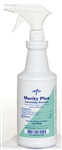 Surgical Instrument Disinfectant