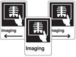 Imaging Sign