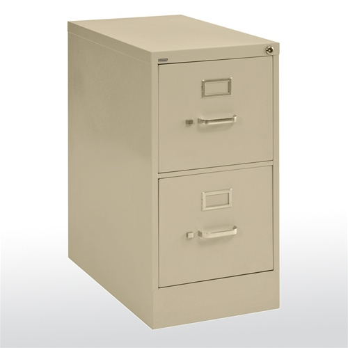 New Rotary File Cabinets  Rotating Shelving Systems  Franklin Mills