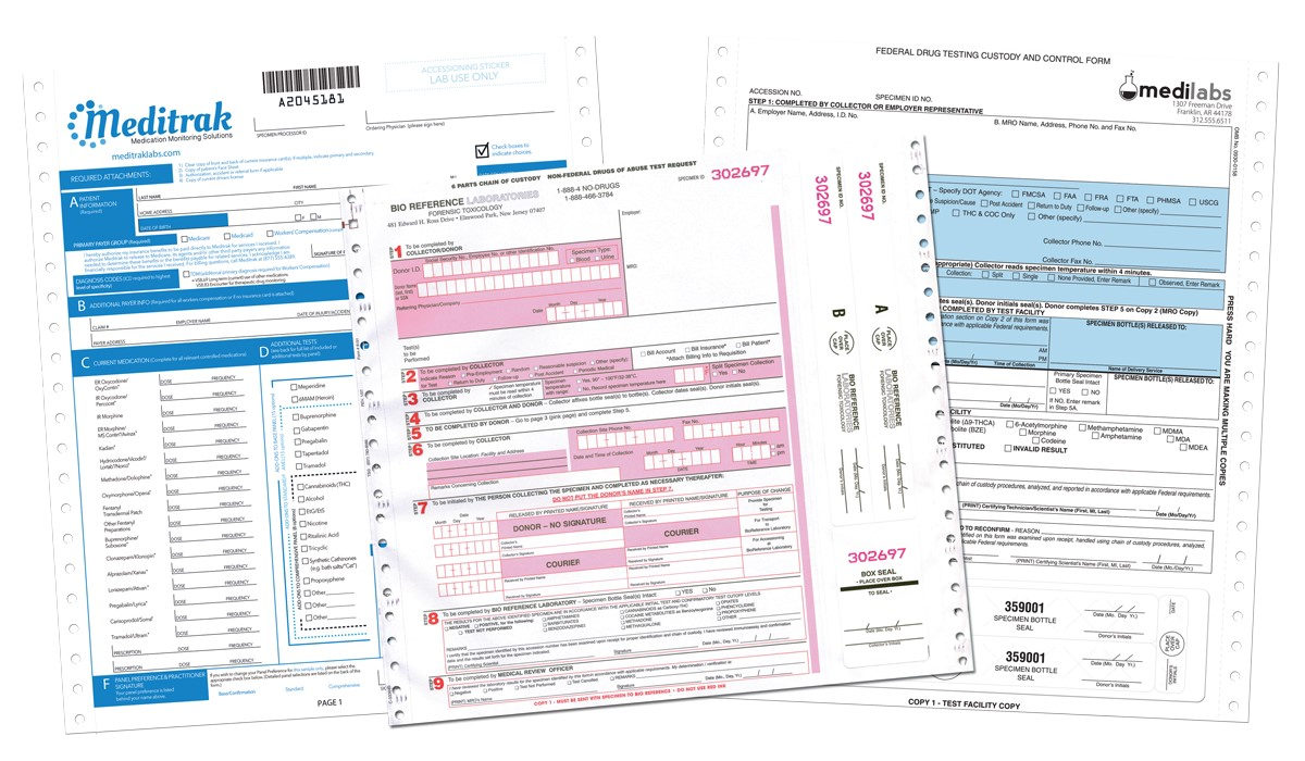 Medical Office Supplies on ohio cdl physical form, health certificate form, blank dot physical form, dot registration form, dot release form, athletic physical form, standard tattoo release form, wa motorcycle title form, dot driver physical form, blank school report form, blank history and physical form,