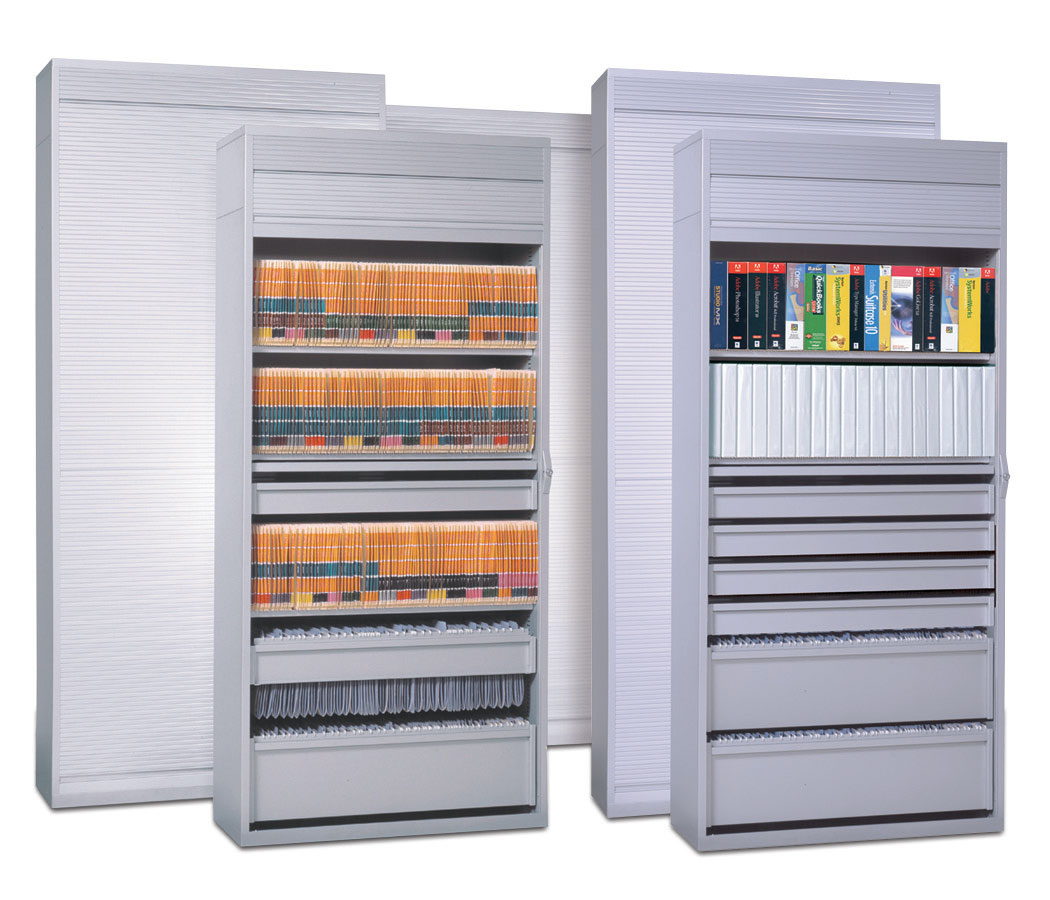 Used Medical Chart Filing Cabinets ~ Medical office supplies