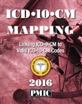 2016  ICD-10-CM Code Book