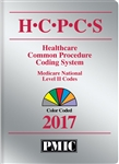 ICD-10-CM Code Book