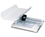 Pediatric Scales