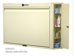 Point-of-Care Cabinet