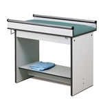 Pediatric Table