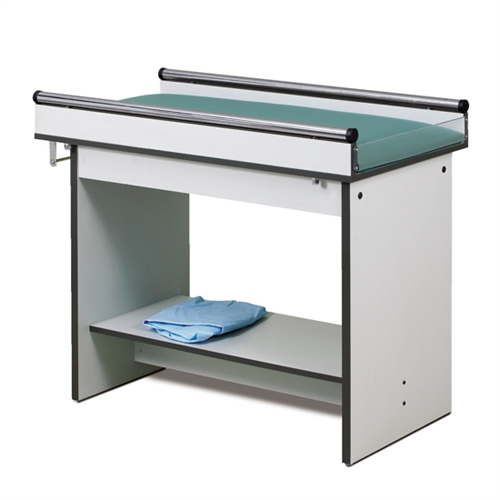 Medical Office Supplies