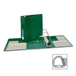 "5"" EZD Heavy-Duty Reference Binder"