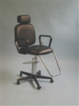 Mammography Chair
