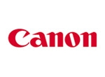 Cannon Printer Ink Cartridges & Toner Cartridges