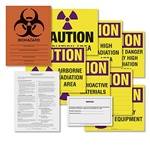 Healthcare Poster Kit