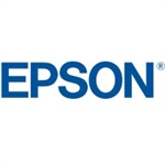 Epson  Printer Ink Cartridges & Toner Cartridges