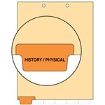 History / Physical