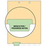 Medication / Progress Notes