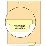 Telephone Messages