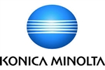 Konica Minolta Ink Cartridges & Toner Cartridges