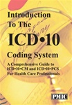 2014  ICD-10-CM Code Book.