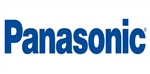 Panasonic Printer Ink Cartridges & Toner Cartridges