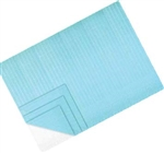 Disposable Patient Towels