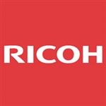 Ricoh Printer Ink Cartridges & Toner Cartridges