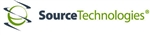 Source Technologies Ink Cartridges & Toner Cartridges