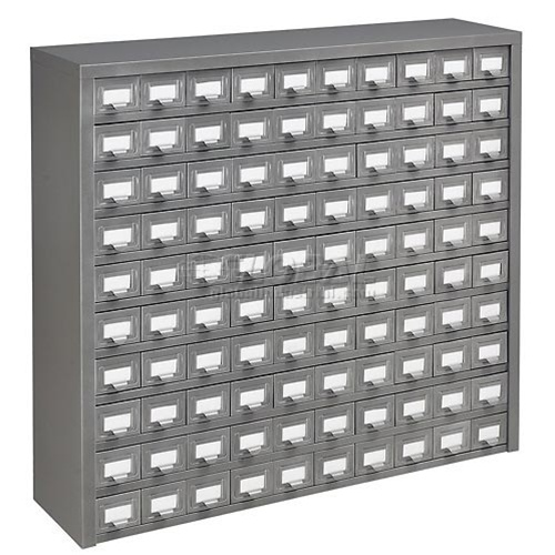 Orthodontic Storage Cabinet View Larger Photo Email ...